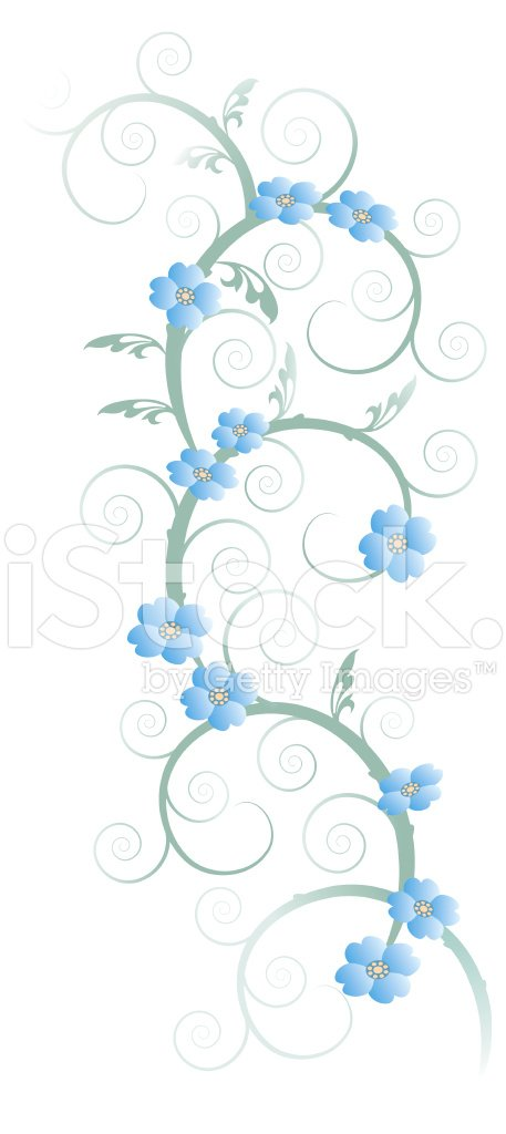Climbing plant clipart black and white download Climbing Plant premium clipart - ClipartLogo.com black and white download
