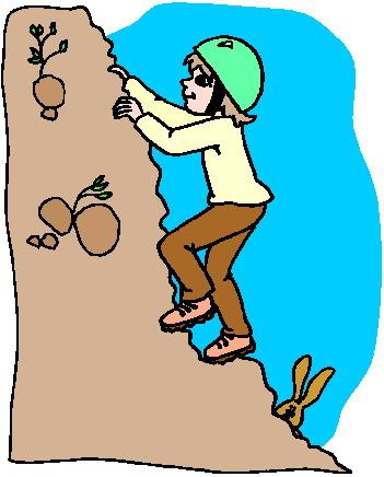Climbing up a mountain clipart vector download Free Climb Mountain Cliparts, Download Free Clip Art, Free Clip Art ... vector download