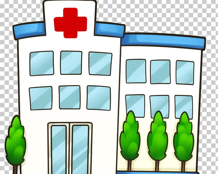 Medical clinic clipart royalty free Clinic Hospital Medicine PNG, Clipart, Clinic, Clip Art, Community ... royalty free