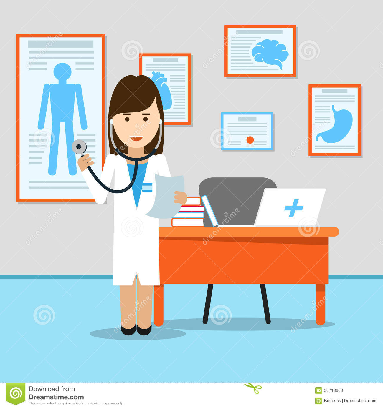 Clinic pictures clipart free library Clinic clipart 9 » Clipart Station free library