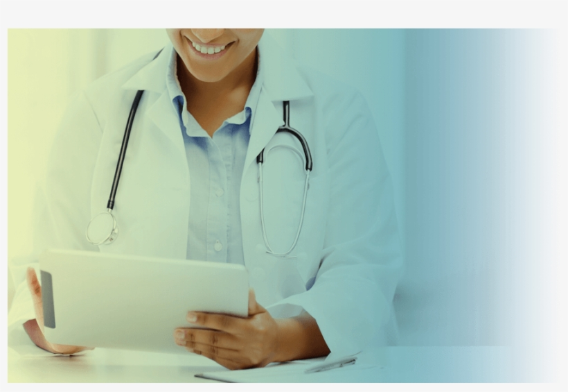 Clinics health pregnancy clipart picture royalty free stock Doctor With Laptop And Pregnant Woman At Clinic Xl - Health Care ... picture royalty free stock