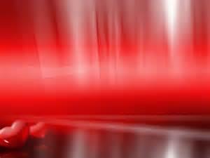 Clip art 400 pixels wide picture transparent stock 400 150 pixel clipart - ClipartFox picture transparent stock