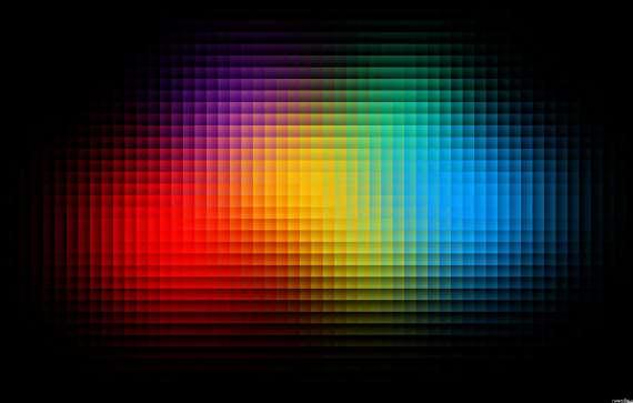 Clip art 400 pixels wide picture stock 400 pixels wide 150 pixel tall clipart - ClipartFox picture stock