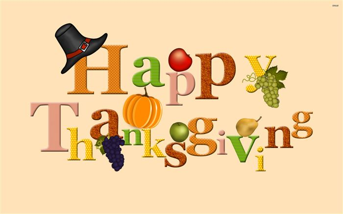 Clip art 400 pixels wide. Christmas thanksgiving free halloween