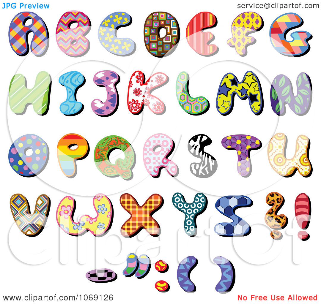 Clip art alphabet free image black and white stock Free Clip Art Letters & Clip Art Letters Clip Art Images ... image black and white stock