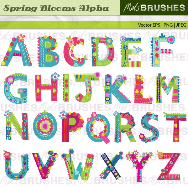 Clip art alphabet letters picture stock 1000+ images about fonts on Pinterest | Vine tattoos, Clip art and ... picture stock