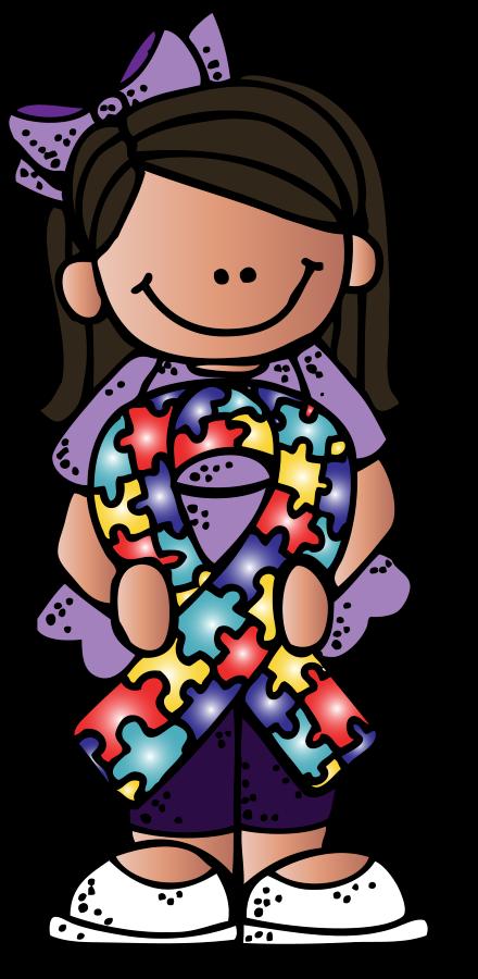 Clip art autism graphic transparent melonheadz school - Buscar con Google | Clip Art (School ... graphic transparent