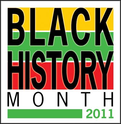 Clip art black history month transparent library clip art black history month 2011 | | wcfcourier.com transparent library