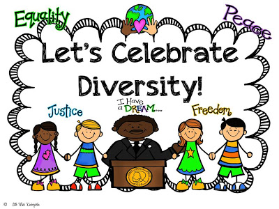 Clip art black history month graphic black and white library Black History Clipart & Black History Clip Art Images - ClipartALL.com graphic black and white library