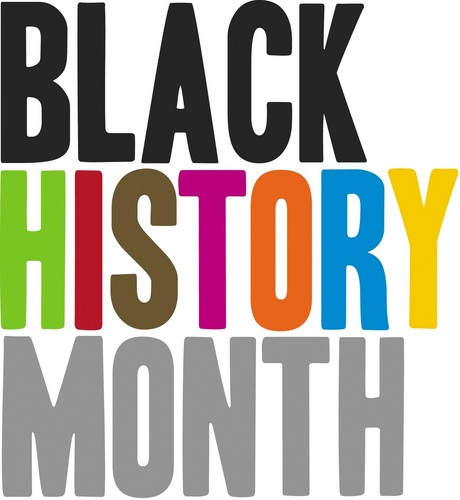 Clip art black history month graphic black and white library Black History Pics | Free Download Clip Art | Free Clip Art | on ... graphic black and white library