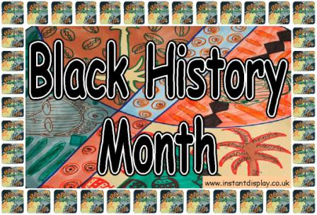 Clip art black history month clipart library Clipart Of Black History Month – Clipart Free Download clipart library