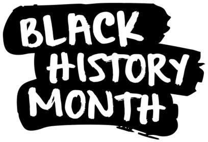 Clip art black history month clip black and white download Clip Art Black History Theme – Clipart Free Download clip black and white download