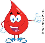 Clip art blood picture library Blood drop Illustrations and Clip Art. 11,712 Blood drop royalty ... picture library
