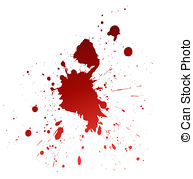 Clip art blood banner freeuse Blood Illustrations and Clip Art. 58,180 Blood royalty free ... banner freeuse