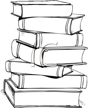 Clip art book pictures jpg library stock 17 Best ideas about Clipart Book on Pinterest | Stack of books ... jpg library stock