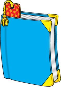 Clip art book pictures clip download Character Connections: BACK TO SCHOOL BLAST | Children's Ministry ... clip download