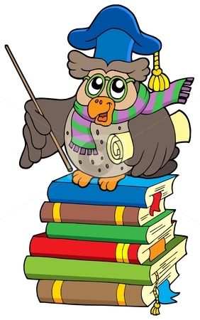 Clip art books for teachers svg free library Teacher Books Clipart #5 | 114 Teacher Books Clipart | Tiny Clipart svg free library