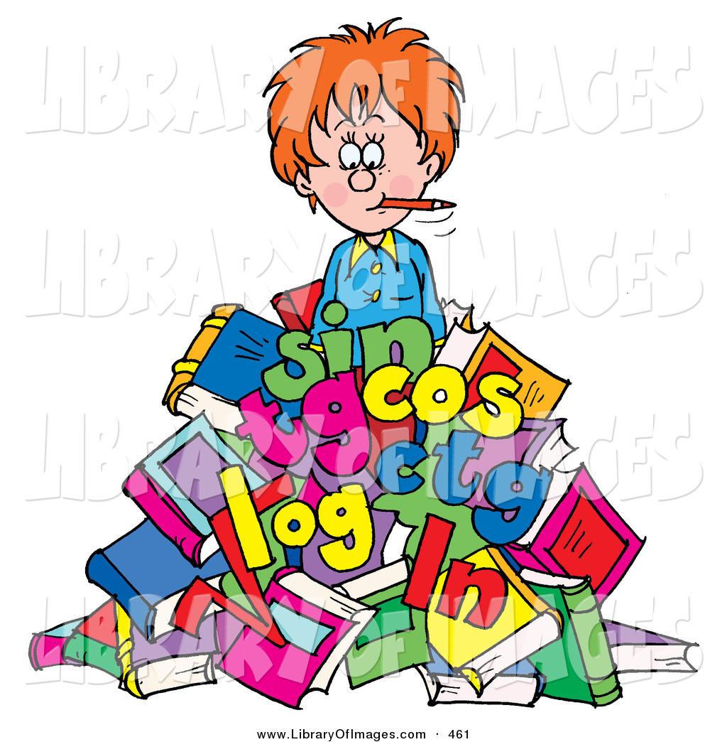 Clip art books for teachers vector free Teacher Books Clipart | Clipart Panda - Free Clipart Images vector free