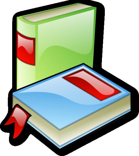 Clip art books for teachers clip art freeuse download Free Teaching Supplies Clipart - Public Domain Teaching Supplies ... clip art freeuse download