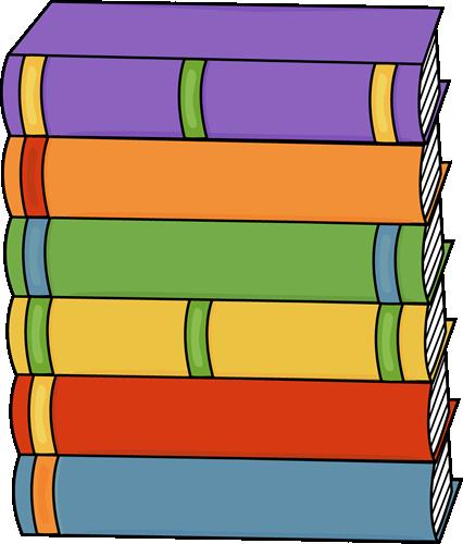 Clip art books for teachers graphic transparent library 114 Teacher Books Clipart | Tiny Clipart graphic transparent library
