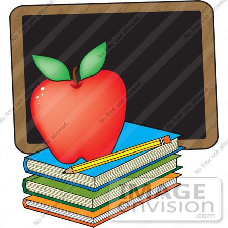 Clip art books for teachers png Book For Teachers Clipart - Clipart Kid png