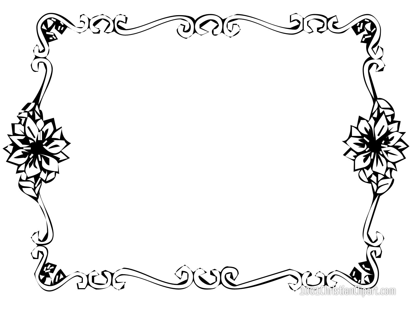 Clip art borders free picture free download Free online clip art borders - ClipartFest picture free download