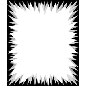 Clip art borders free svg download Clip art boarders free - ClipartFest svg download