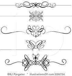 Clip art borders free royalty free Free Clip Art Borders | Wedding Decorating: wedding clipart free ... royalty free