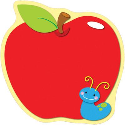Clip art borders teachers clipart freeuse download Teacher Apple Border Clipart   Clipart Panda - Free Clipart Images clipart freeuse download