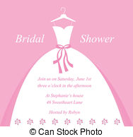 Clip art bridal shower picture library stock Bridal Illustrations and Clip Art. 20,740 Bridal royalty free ... picture library stock