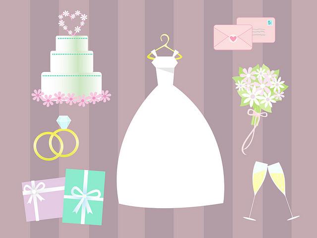 Clip art bridal shower picture transparent Bridal shower clipart images - ClipartFest picture transparent