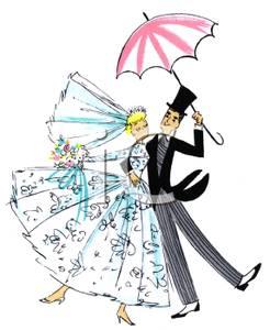 Clip art bridal shower graphic transparent Bridal shower umbrella clip art - ClipartFest graphic transparent