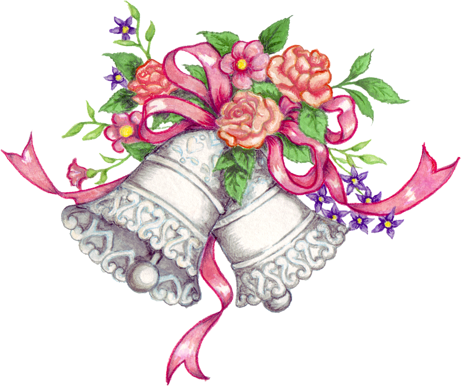Silver bells flower clipart clipart freeuse Free Transparent PNG files and Paint Shop Pro Tubes | Pinterest ... clipart freeuse