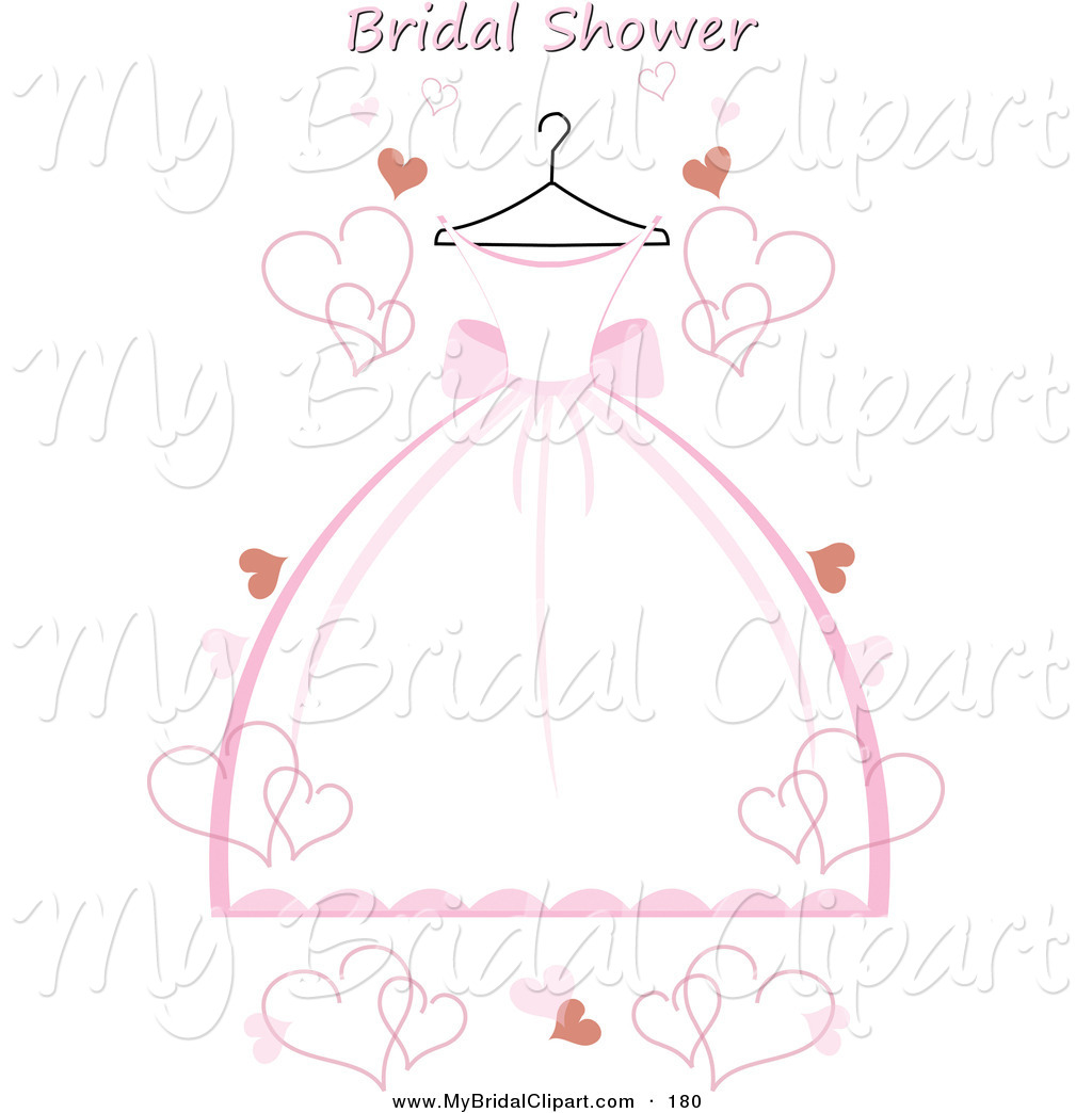 Clip art bridal shower graphic library stock Wedding Shower Clipart - Clipart Kid graphic library stock