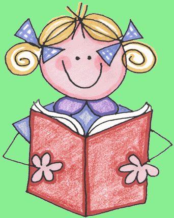 best ideas about. Clip art cds for teachers