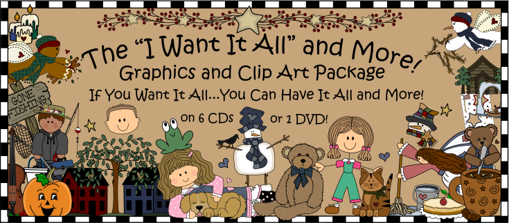 Clip art cds for teachers png free library Free Printable Reading Logs for Teachers and Parents for Students ... png free library