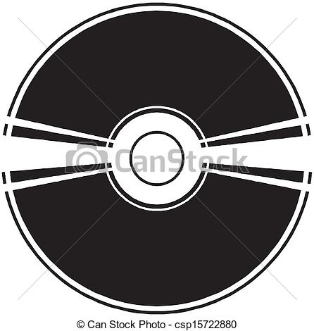 Clip art cds for teachers. Clipart panda free images