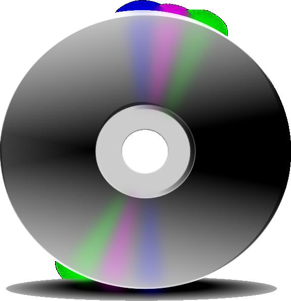 Clip art cds for teachers. Cd clipart kid at