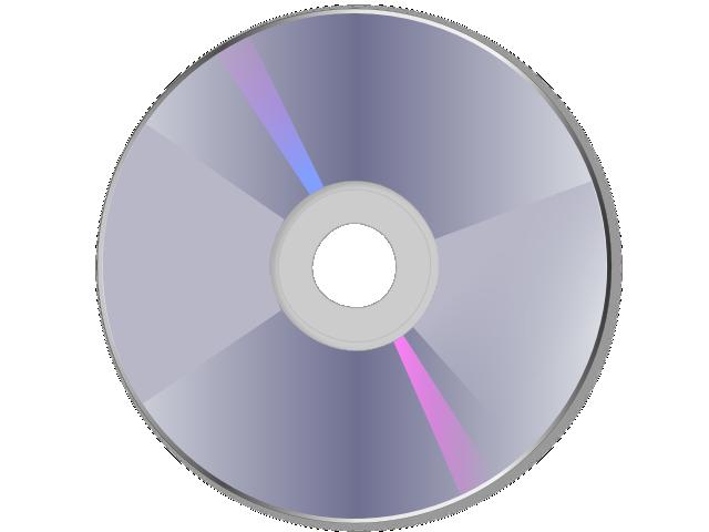 Cd clipart kid my. Clip art cds for teachers