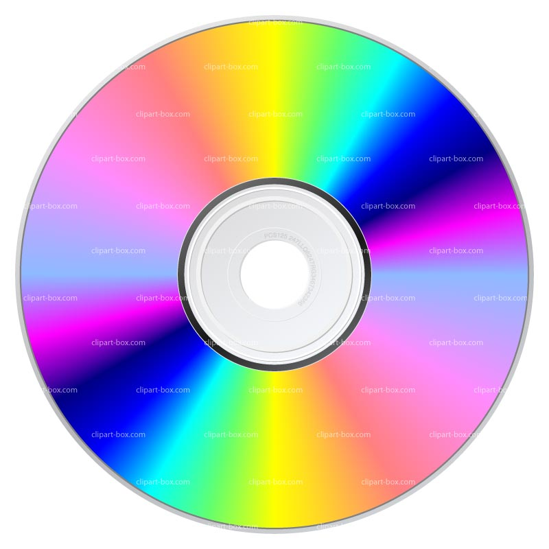Clip art cds for teachers image freeuse Clip Art Cds For Teachers   Clipart Panda - Free Clipart Images image freeuse