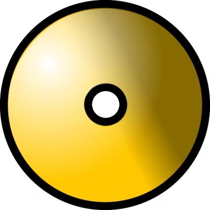 Clipart panda free images. Clip art cds for teachers