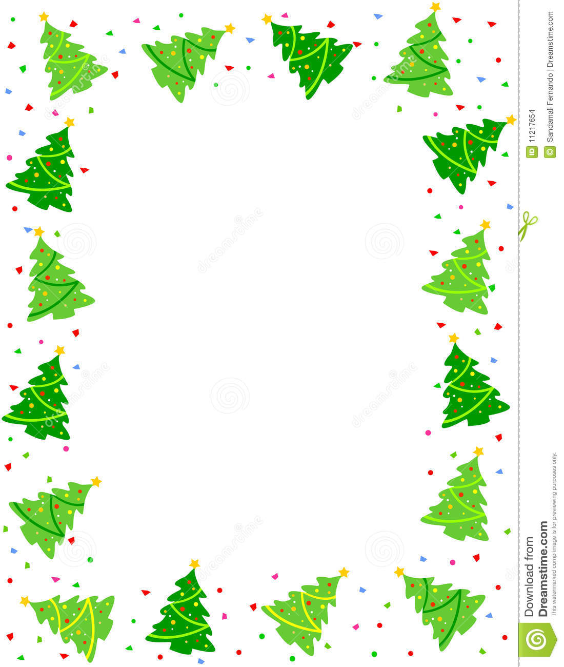 Clip art christmas borders clipart black and white stock Christmas Clip Art Borders & Christmas Clip Art Borders Clip Art ... clipart black and white stock