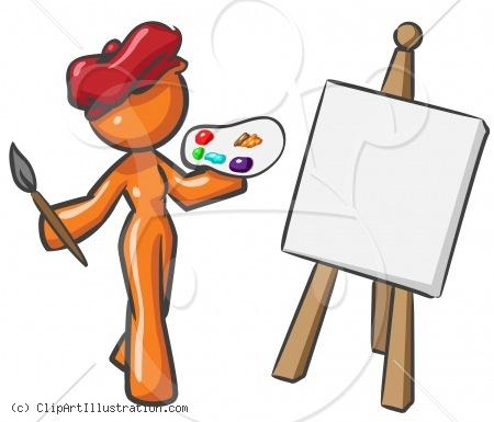 Clip art creator jpg download Clip Art Creator & Clip Art Creator Clip Art Images - ClipartALL.com jpg download