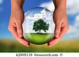 Clip art creator clipart freeuse Creator Illustrations and Clipart. 398 creator royalty free ... clipart freeuse