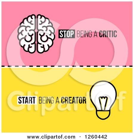 Clip art creator graphic royalty free Clip Art Creator & Clip Art Creator Clip Art Images - ClipartALL.com graphic royalty free