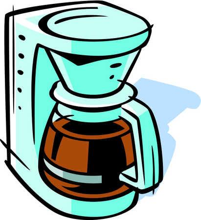 Clip art creator png transparent Clip art creator - ClipartFest png transparent