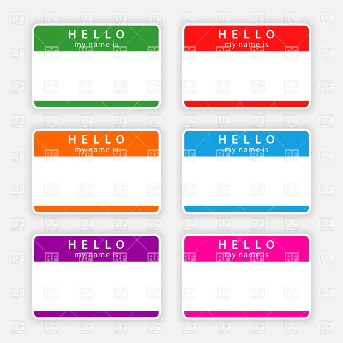 Name clipart clipartfox tags. Clip art creator download