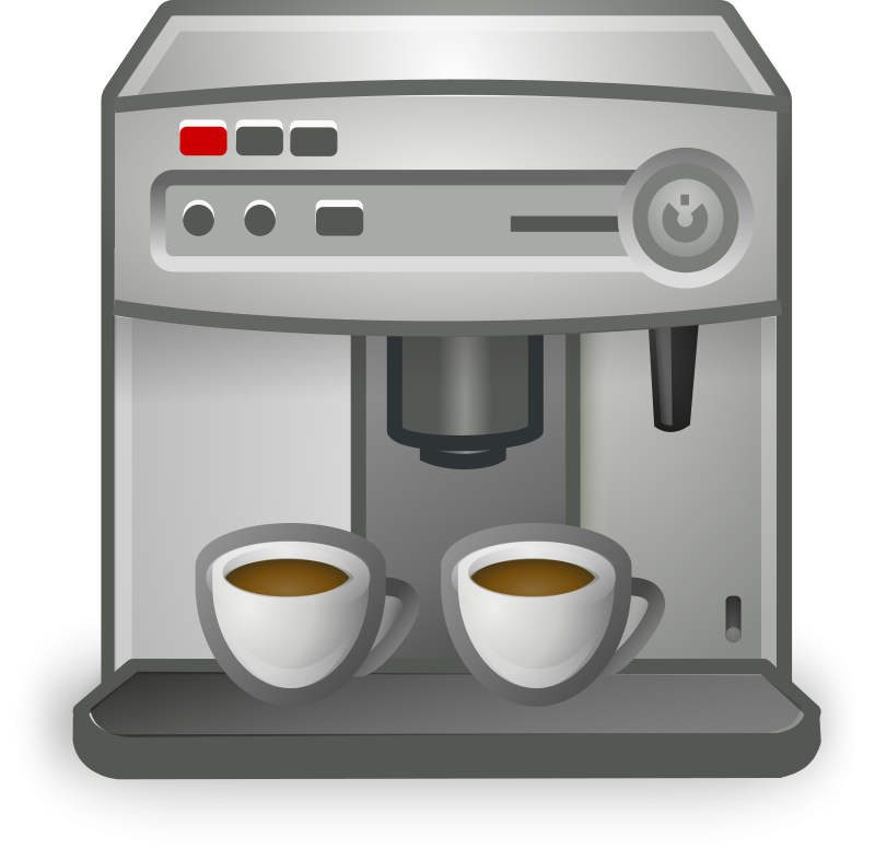 Clip art creator download. Clipartfest free coffee maker
