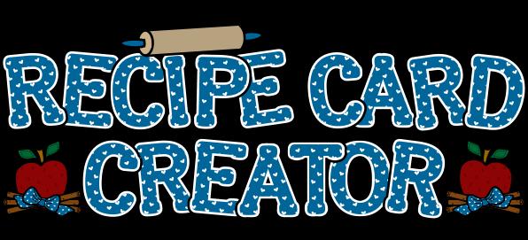 Clip art creator download graphic stock Clip Art Creator Online – Clipart Free Download graphic stock