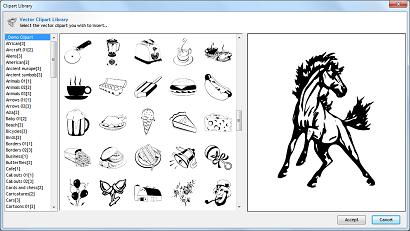 Clip art creator download clip download Free Clip Art Maker – Clipart Free Download clip download